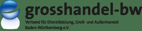 grosshandel-bw Logo, 600px, PNG-Version