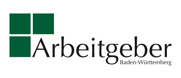 Landesvereinigung Baden-Württembergischer Arbeitgeberverbände