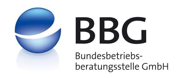 BBG - Betriebsberatungsstelle für Groß- und Außenhandel