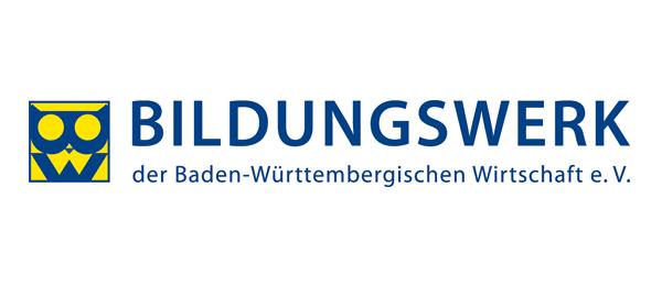 Bildungswerk der Baden-Württembergischen Wirtschaft