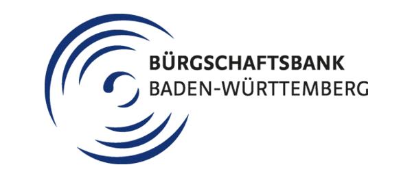 Bürgschaftsbank Baden-Württemberg