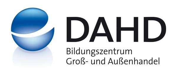 DAHD - Bildungswerk der Baden-Württembergischen Wirtschaft