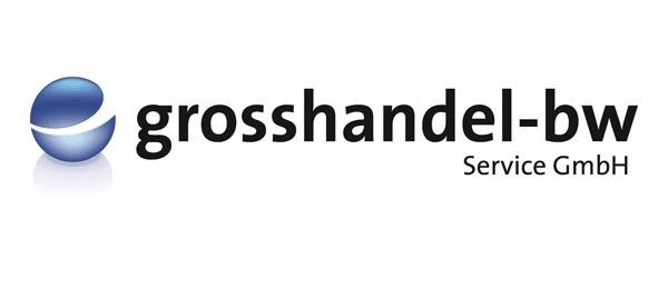 grosshandel-bw Service GmbH