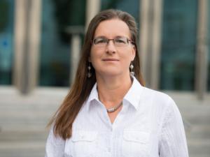 Heidi Herm, grosshandel-bw