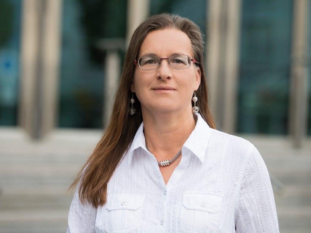 Heidi Herm