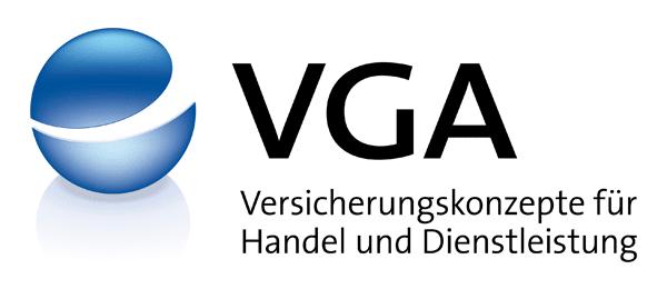 VGA - Versicherungskonzepte für Handel und Dienstleistung