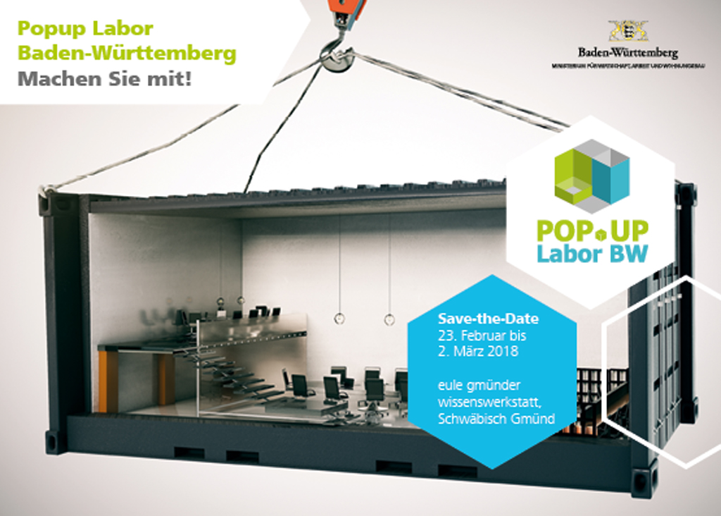 © iStock.com / peshkov / Fraunhofer-Gesellschaft