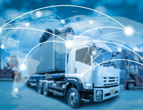 Digitaler Binnenmarkt und erleichterte Dienstreisen