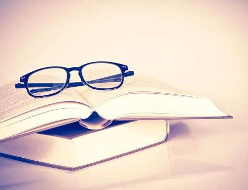 Online-Katalog zu Weiterbildungsangeboten