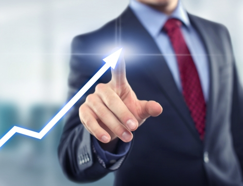 Rückläufiger Trend im Großhandel