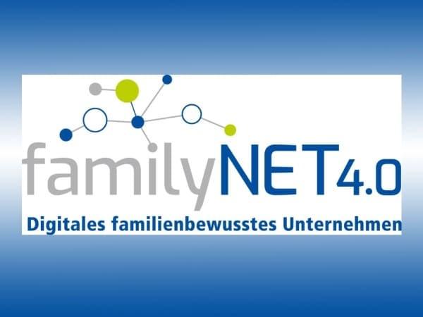 familyNET 4.0