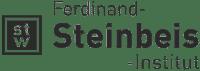 Ferdinand-Steinbeis-Institut (FSTI)