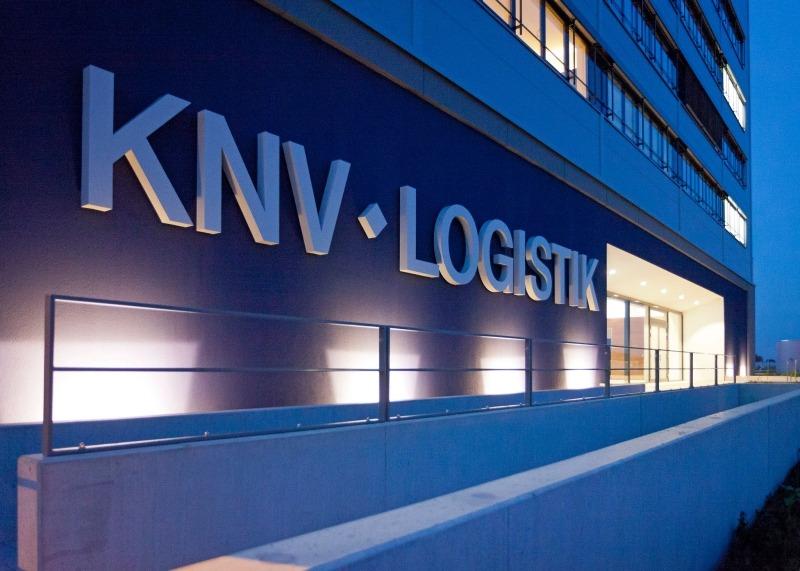 © Koch, Neff und Volckmar GmbH, Stuttgart