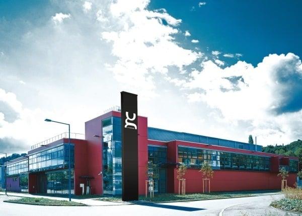 Di Gennaro Feinkost- und Weinhandelsgesellschaft mbH