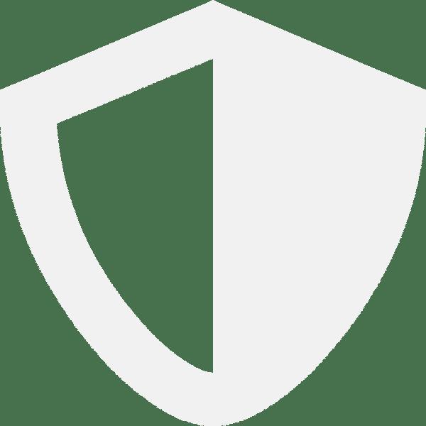 Datenschutz-Service Schild