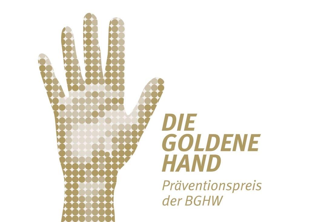 © Berufsgenossenschaft Handel und Warenlogistik (BGHW)