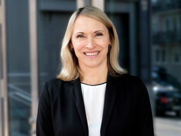 Birgitta Knoch, Referentin PR & Kommunikation, grosshandel-bw