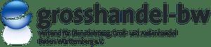 grosshandel-bw Logo